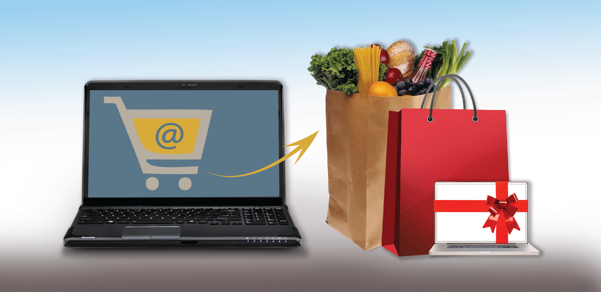 Learn about online stores by developaweb.com/blog