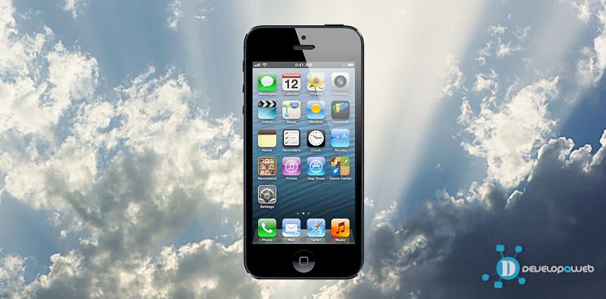 5-Apps-banner