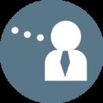 businessman-conversation-