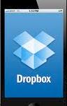 dropboxapp