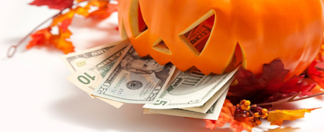 http://www.creditsesame.com/wp-content/uploads/2012/10/halloween-money1.jpg