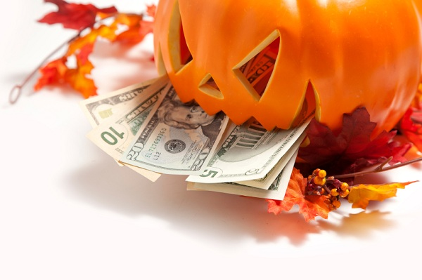 halloween-money1