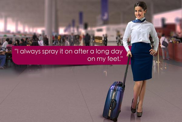 #3-Flight-Attendant
