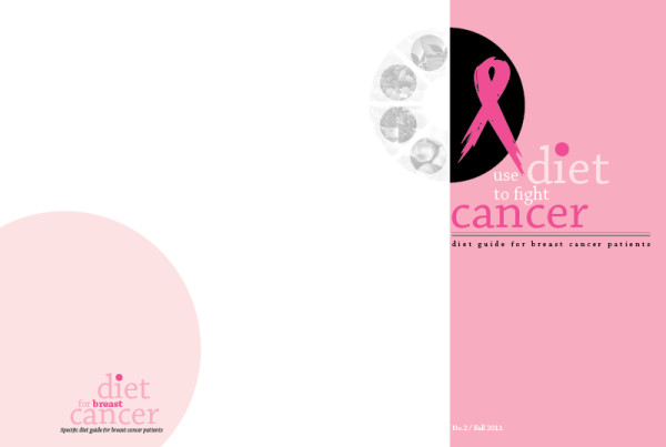 breast-cancer-booklet1