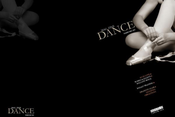 dance-magazine-1